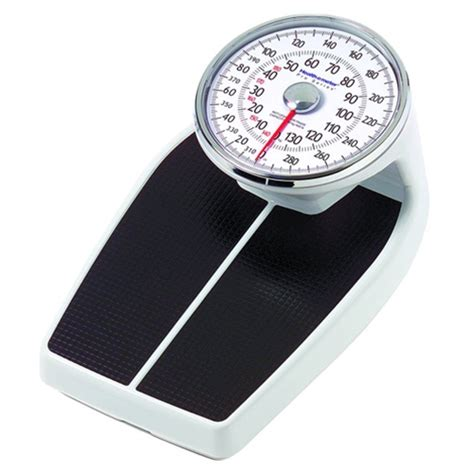 health o meter bathroom scale health o meter pro series large raised dial scale at