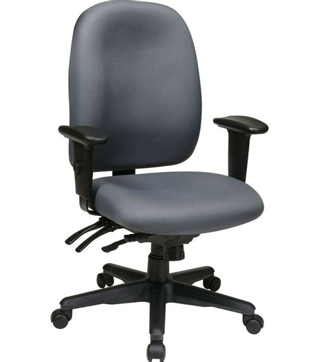 office chairs for home use