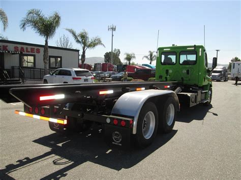 kenworth parts dealer near me used kenworth trucks for sale arrow truck sales autos post