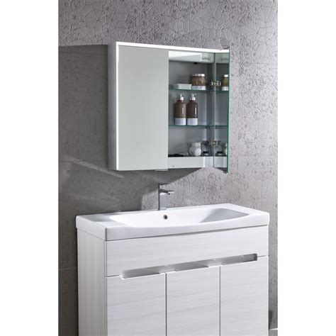 bathroom wallpapers our pick of the best ideal home bathroom mirror cabinets our pick of the best ideal home