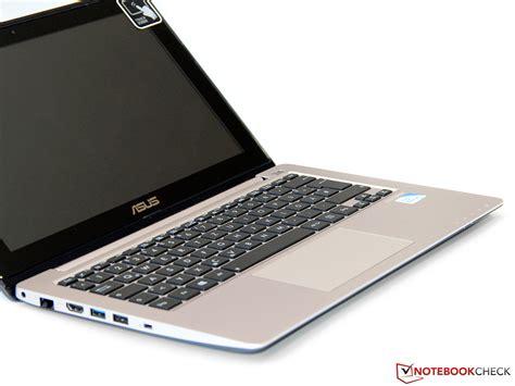 Keyboard Laptop Asus S200e review asus vivobook s200e subnotebook notebookcheck net reviews