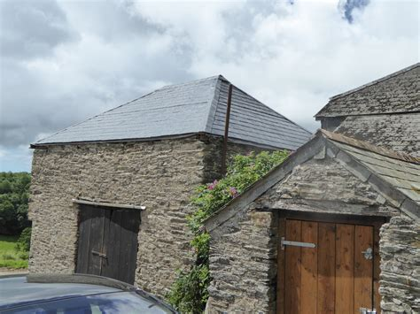 barn roofs barn roof using grp slate tiled roofing sheets shapes grp