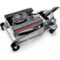 Sears Automotive Tire Battery Installer Salary Powerbilt Triplelift 2 Ton Auto Motorcycle Atv
