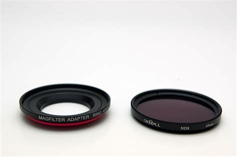 Green L Filter Nd8 67mm green l 49mm nd8 filter sgwoot