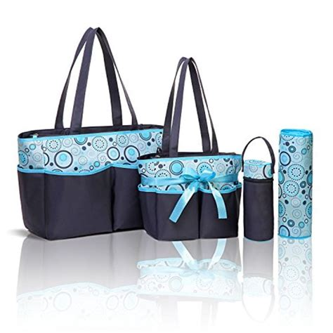 baby diaper bags boys girls babiesrus cute diaper bags for baby boys a listly list