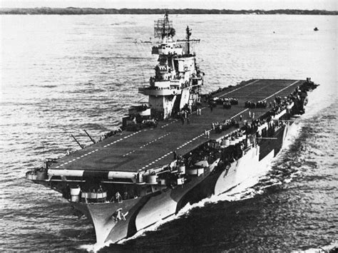 pearl harbor japanese carriers newhairstylesformen2014com file uss enterprise 1944 jpg wikipedia