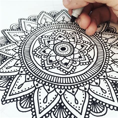Imagenes Zentagle Art | resultado de imagen de zentangle art ideas tattoos