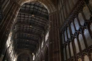 file manchester cathedral ceiling jpg wikimedia commons