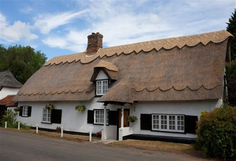thatched roof cottage 46 roof designs ideas design trends premium psd