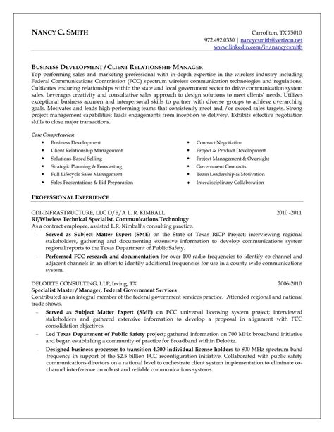 great product management resume objective pictures