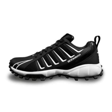 boombah running shoes s footwear athletic shoes