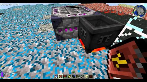 thaumcraft tutorial wands minecraft thaumcraft tutorials e05 quot special wands earth