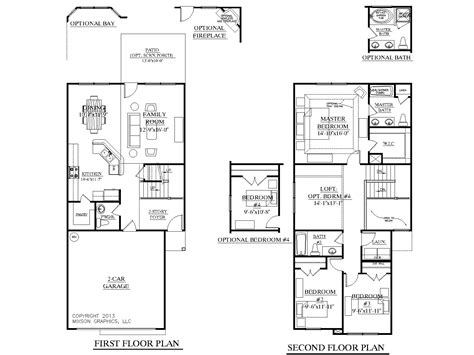 Master Bedroom Upstairs Floor Plans by House Plans With Master Bedroom Upstairs Only Australia
