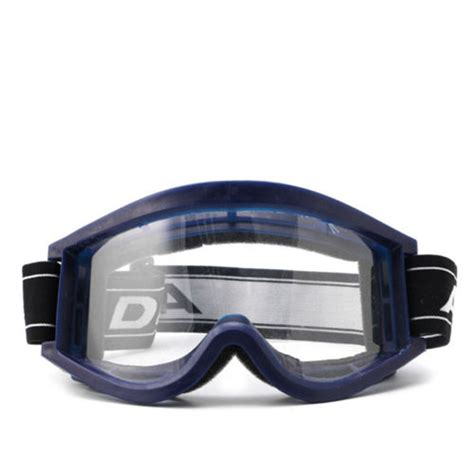 motocross goggles review blue motocross goggles reviews shopping blue
