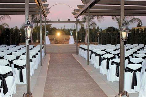 wedding venues near fresno ca 17 best images about fresno outdoor wedding venues on