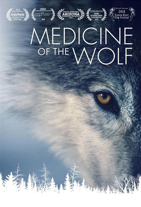 film gratis wolves the political environment wolf film shown free thursday