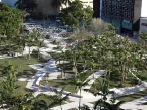 architecture photography miami beach soundscape west 8 134015