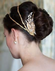 hairstyles with haedband accessories bridal headbands headband for brides hairstyles for