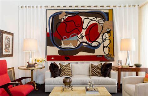 artistic living room ideas 100 best living rooms interior design ideas