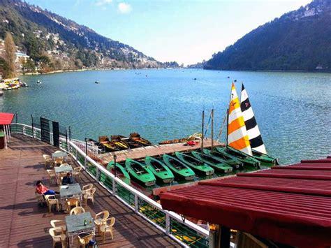 boat house club nainital menu boat house club explore outing an app that travels