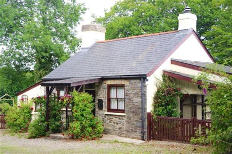Ceredigion Cottages by Rhoslwyn Self Catering West Wales Cottage