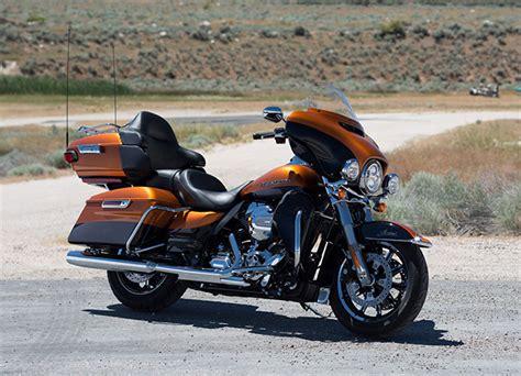 Bmw Motorrad E10 bike und bio sprit motorrad news