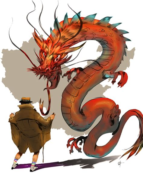 google images dragons eli harris google flashes china