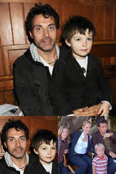 rufus sewell daughter rufus sewell gay affair bing images actors malerufus