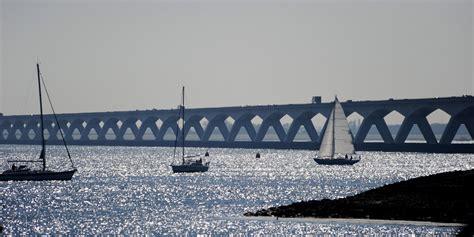 zeiljacht verhuren zeiljachten en motorjachten huren in zeeland