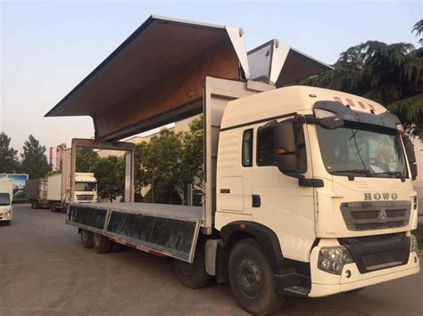 howo trucks philippines home facebook