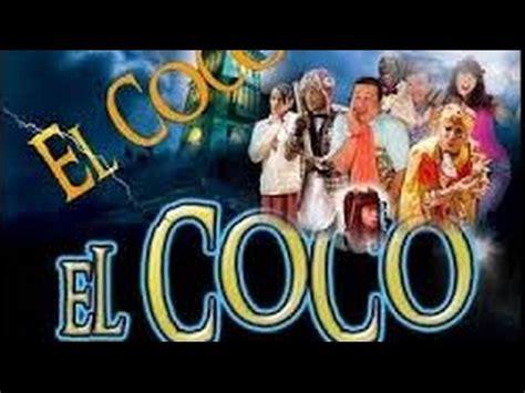 coco pelicula completa el coco 2016 pel 237 cula colombiana completa en espa 241 ol