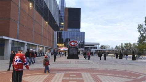 Calendrier Canadiens Montreal Rds Canadien Le Calendrier Complet Rds Ca