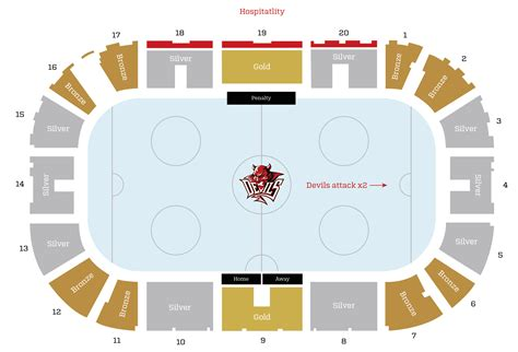 odyssey arena floor plan 100 odyssey arena floor plan the killers belfast tickets on 17 11 2017 belfast