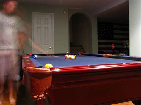 green room billiards billiard room green walls blue billiard cloth