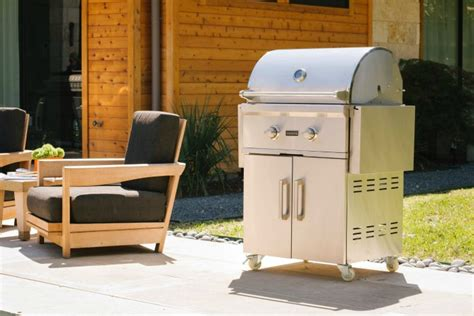 Coyotes Giveaways - father s day grill giveaway coyote ccx2 grill in a box coyotelove ad
