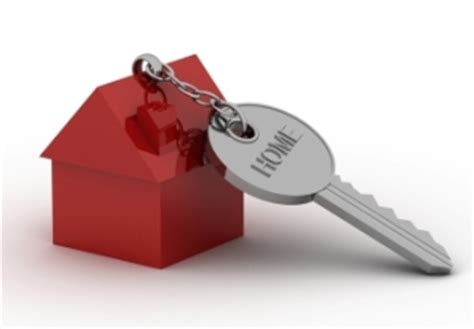 mr mortgage home loans home buyers home