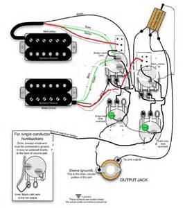 wiring help ultimate guitar