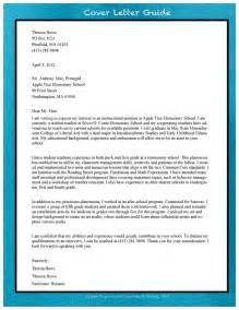 cover letter thank you for your consideration cover letter guide simplebooklet
