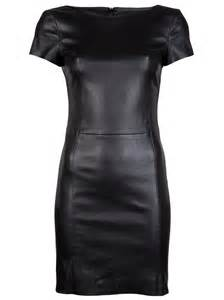 drome women s strapless leather dress dawoob