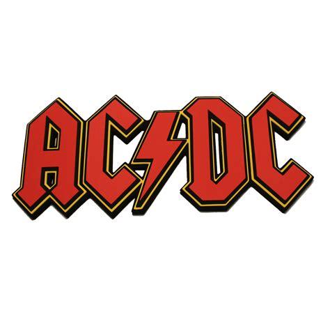 Acdc Logo | www.imgkid.com - The Image Kid Has It! Ac Dc Logo Images