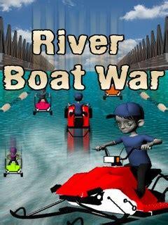 boat war games download river boat war mobile game adventure mobile toones