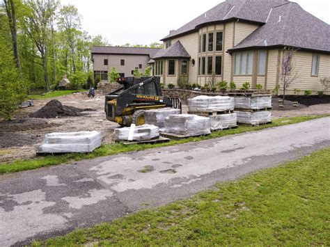 transform my backyard backyard transformation summerbreeze landscaping