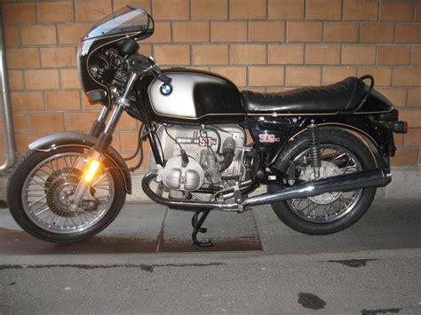 Bmw Motorrad Oldtimer Ersatzteile by Ersatzteile Bmw Motorrad Oldtimer Motorrad Bild Idee