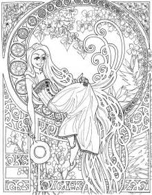 therapy coloring pages free therapy coloring pages