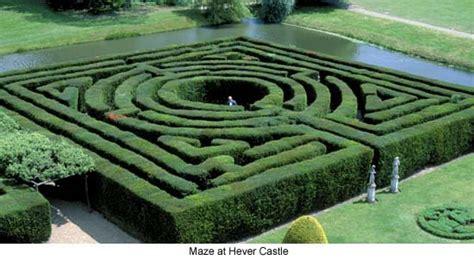 Blenheim Palace Garden » Home Design 2017