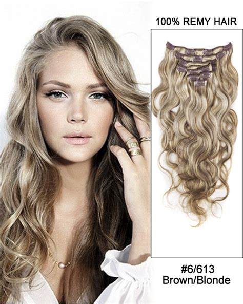 how to wash human hair extensions clip in how to wash human hair extensions clip in