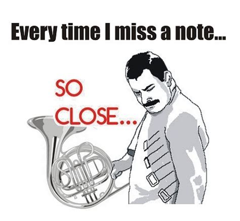 French Horn Memes - french horn memes 73463 softhouse