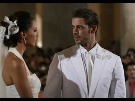 william levy sortilegio sortilegio final jacqueline bracamontes y william levy