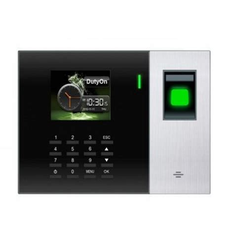 endroid security systems price 2017 models