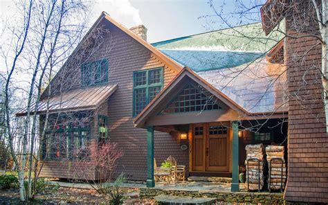 vermont farmhouse re defining the vermont farmhouse elizabeth swartz interiors